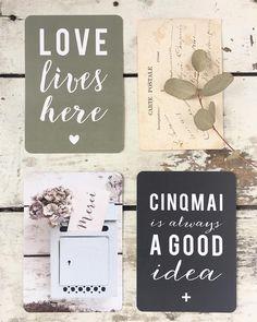 """456 mentions J'aime, 4 commentaires - C I N Q M A I (@cinqmai_shop) sur Instagram: """"Chez CINQMAI on aime le papier mais pas que, on aime les saisons qui nous inspirent des couleurs,…"""""""