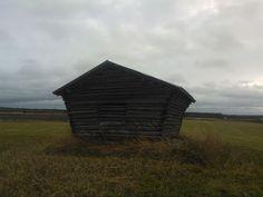 Old barn , Finland, Barn, Converted Barn, Barns, Shed, Sheds