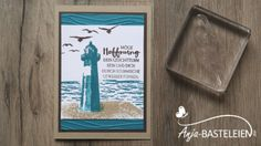 High Tide Stamp Set Stampin' Up!