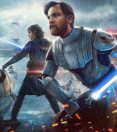 Images Star Wars, Star Wars Pictures, Star Wars Clone Wars, Star Trek, Cuadros Star Wars, Star Wars Painting, Star Wars Jokes, Star Wars Wallpaper, Star Wars Ships
