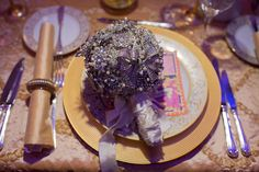 Stunning bouquet   New York   Ellis Island Wedding   Elissa Held Events