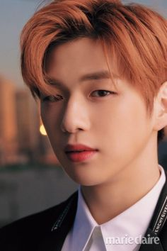 K Pop, Star Magazine, Daniel K, Prince Daniel, Eric Nam, How To Look Handsome, Marie Claire, Korean Singer, Instagram Fashion