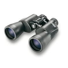 Bushnell PowerView 20x50 Super High-Powered Surveillance Binoculars