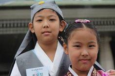 Viaje del Papa Francisco a Corea del Sur: Últimas Noticias