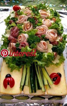 56710177 Mardi Gras Party Food Ideas