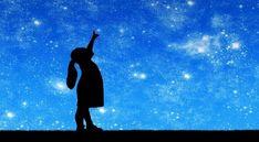 VOCÊ É A IMAGEM DE SEU CRIADOR?     HÁ u... Little Baby Girl, Little Babies, Royalty Free Images, Photo Editing, Silhouette, Sky, Stock Photos, Jesus Cristo, The Apostle