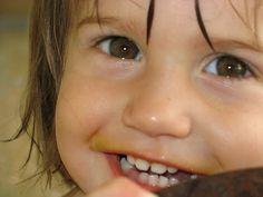 Ortodoncia infantil: corrigiendo su dentadura a tiempo