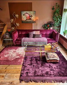 Interior And Exterior, Interior Design, Dream Apartment, Aesthetic Room Decor, House Rooms, Beautiful Interiors, Art Deco, Home And Living, Room Inspiration