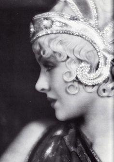 1920 show girls - Google Search Harriett Jazz