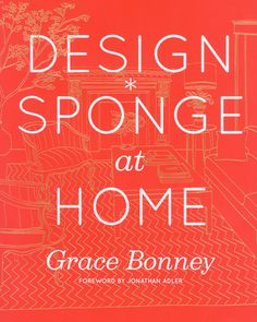 Bookscrolling The Best Interior Design BooksDiy