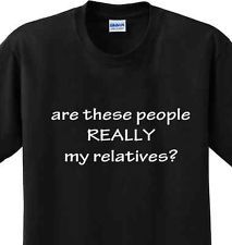 funny family reunion t shirts - Google Search