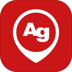 Apartments for Rent by Apartment Guide by RentPath, LLC