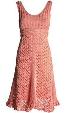 moda-como-fazer-vestido-de-croche