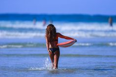 There's only one place to be #ROXYpro #ROXYchamps
