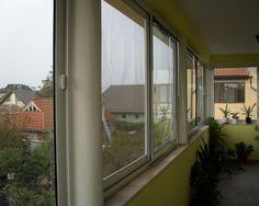 Usi glisante / Oltenita / Calarasi Windows, Projects, Log Projects, Blue Prints, Ramen, Window