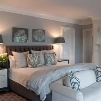 Related Photos - Design, decor, photos, pictures, ideas, inspiration, paint colors and remodel - Page 5