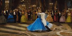 Cinderella Movie, Cinderella Disney, Cinderella Dresses, Disney Live, Disney Princess, Cinderella Aesthetic, Disney Queens, Have Courage And Be Kind, Aesthetic Photo