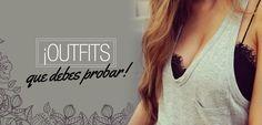 11 Outfits con bralettes que amarás – Mundo Rosa