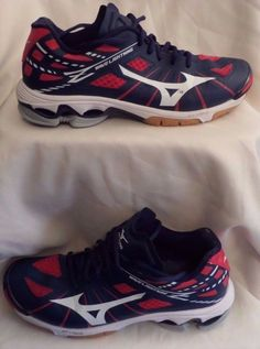 mizuno volleyball shoes zalando jordan wikipedia