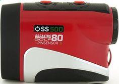 Bushnell Entfernungsmesser Sport 600 Bowhunter : Testimonials about golf swing speed