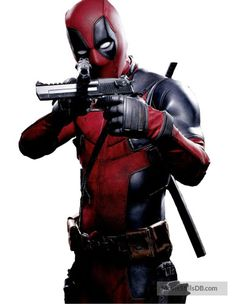 Deadpool 2 Funny Pose Movie 720x1280 Wallpaper
