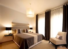 Double Room Apartment