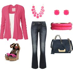:) Now this is my style!!! <3 it!!!!!!