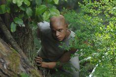 """Wayward Pines"" Pass Judgment (TV Episode 2016) - Photo Gallery - IMDb"