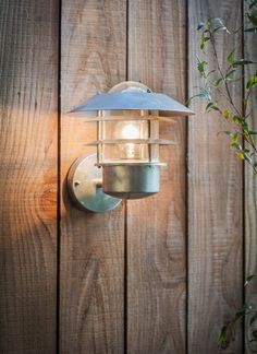 Our St Ives Strand Light is a modern twist on classic lantern designs, suitable for outdoor or indoor use Porch Wall Lights, Porch Lanterns, Porch Lamp, Outdoor Wall Lighting, Outdoor Walls, Outdoor Spaces, Barn Lighting, Lighting Ideas, Exterior Wall Light