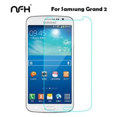 Cheap glass for samsung, Buy Quality tempered glass directly from China tempered glass for samsung Suppliers: LCD Tempered Glass For Samsung Galaxy Mini Mini 2016 Nxt Screen Protector Glass Film Phone Screen Protector, Tempered Glass Screen Protector, Glass Protector, Mall, Samsung Grand, Online Shopping For Women, Samsung Galaxy S3, Phone Accessories, Women Accessories