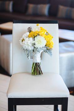 Grey-and-Yellow-Wedding-by-Urban-Safari-Photography-2.jpg 600×900 pixels