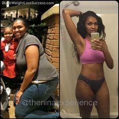 Weight Loss Transformation of the Day: Nina lost 80 pounds. After experiencing significant weight gain with 2 pregnancies, she sought out help from a nutritionist and got on a custom eating and exerc Before And After Weightloss Pics, Weight Loss Before, Weight Loss Goals, Weight Loss Program, Best Weight Loss, Weight Gain, Weight Loss Journey, Losing Weight, Diet Program
