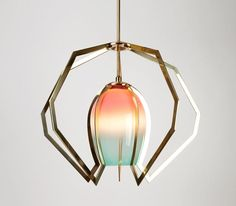 Design luminaires lampes suspensions on pinterest for Suspension luminaire 3 lampes