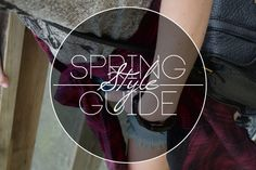 New trends, styles & looks for Spring 2015 for men, women & kids from the top brands in skate, snow, surf & style from Premium Label Outlet! Surf Style, Spring Style, New Trends, Style Guides, Spring Fashion, Take That, News, Women, Surfer Style