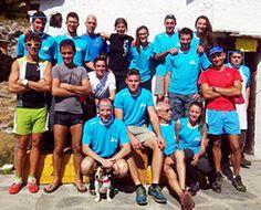 Orgoglio all'Asd Bognanco per la convocazione ai Mondiali di Trail di Giulio Ornati