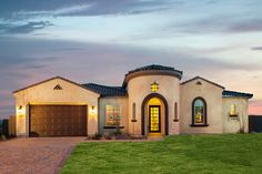 Meritage Homes Design Ideas, Pictures, Remodel, and Decor - page 2