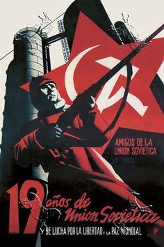 soviet union #Logocracy