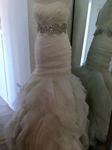 designer replica wedding dresses