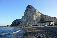 Top 7 Things To Do In Gibraltar