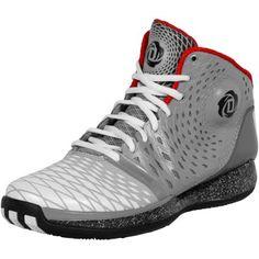 adidas adiRose 3.5 Home Signature Basketball Shoe $159.95 #kicks