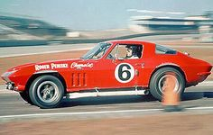 Corvette Photos serie 13 – Picture of Corvette : Old Sports Cars, Sports Car Racing, Road Racing, Sport Cars, Auto Racing, Chevrolet Corvette, Corvette C2, Corvette Grand Sport, Vintage Racing