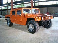 convertir un vieux pick up en hummer h1 tuning ford f 150 20   Convertir un vieux pick up en Hummer H1   tuning transformation pick up photo...