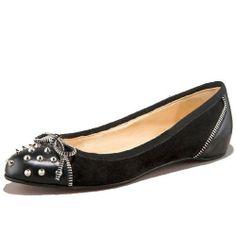b3cc535510f Christian Louboutin Shoes and Christian Louboutin Wedding Shoes