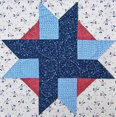 BERNINA Ambassador Nancy Mahoney shows how to quilt a unique design using your walking foot and hereasy No-Mark Machine Quilting method.