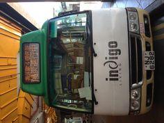 會燒炭的小巴!!!Suicide mini bus! ! !  http://news.sina.com.hk/news/20130327/-2-2928520/1.html