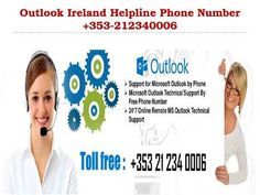 If you want to view your best Outlook Support Number, you should gain our Norton Billing Tech Support Number by making a ring at our toll-free number Free Phones, Tech Support, Gain, Ireland, Number, Youtube, Irish, Youtubers, Youtube Movies