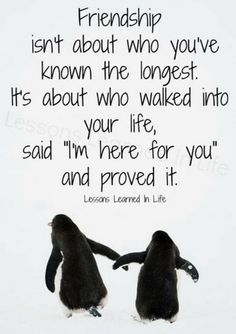25 #Quotes for Your BFF and You ...