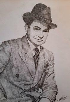 Larry Simmons Honda >> Pin von Tanja Graf auf Elvis ART and ARTWORK | Celebrity drawings, Art und Elvis Presley