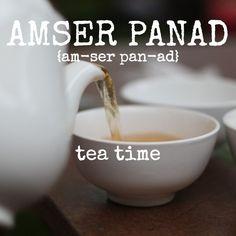 amser-panad-tea-time