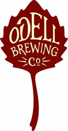 Colorado Craft Brewery Collectibles Odell Brewing Company ~ Beer Sticker ~ Fort Collins
